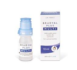 Brudyal Plus Multi