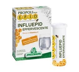 Influepid Plus Efervescente