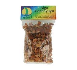 Algas Cochayuyo Bio