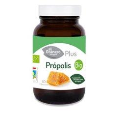 Própolis Bio