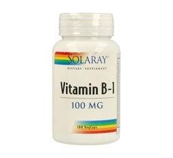 Vitamina B-1