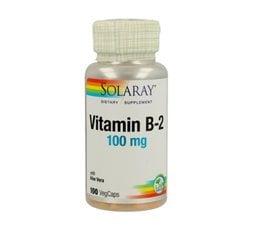 Vitamina B-2