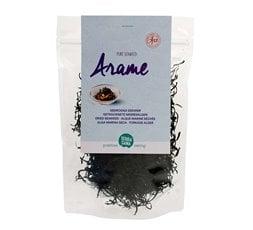 Alga Arame Bio