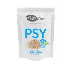 Psyllium Bio
