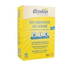 Bicarbonato de Sodio Eco