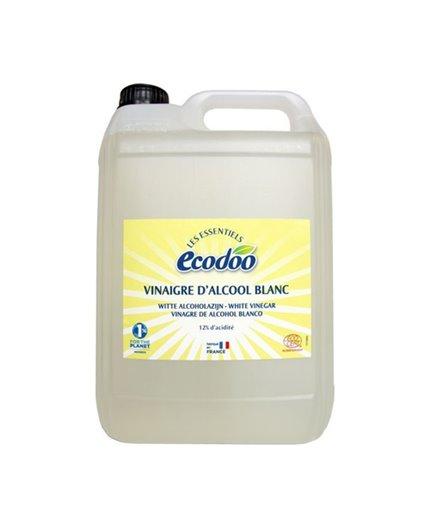 Vinagre Blanco de Alcohol Eco