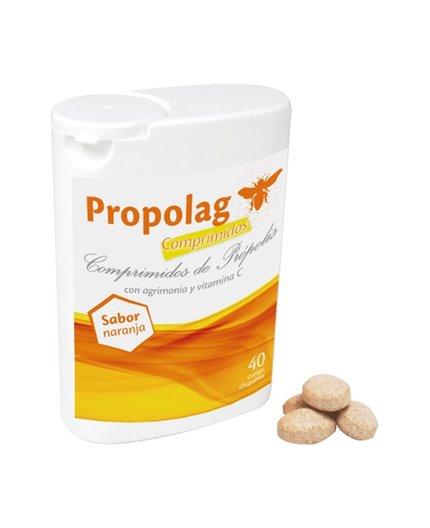 Propolag