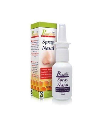 Propoleoter Spray Nasal