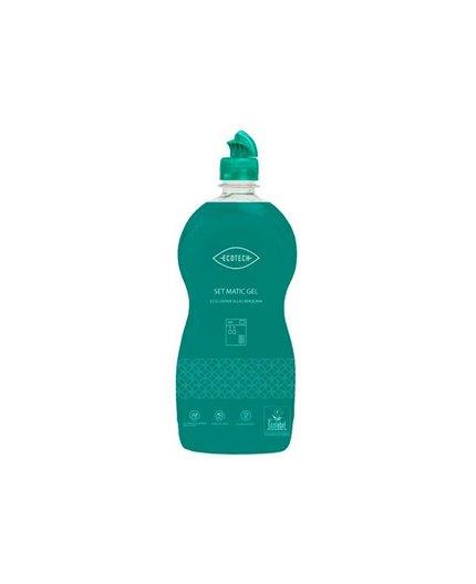 Eco Detergente Lavavajillas a Maquina