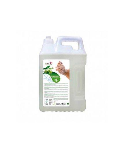 Eco Jabón de Manos Green Care