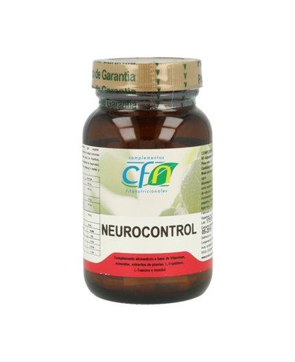 Neurocontrol