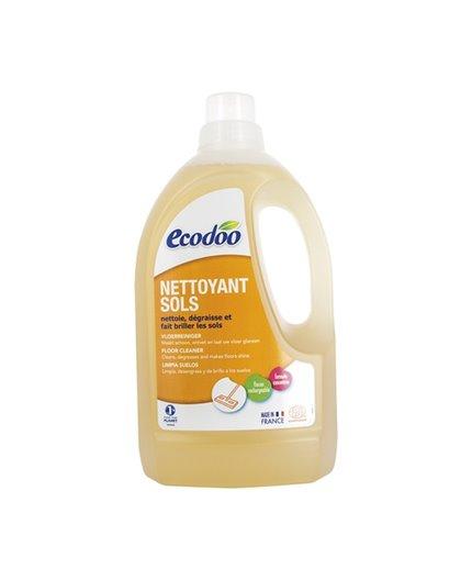 Limpia Suelos Eco