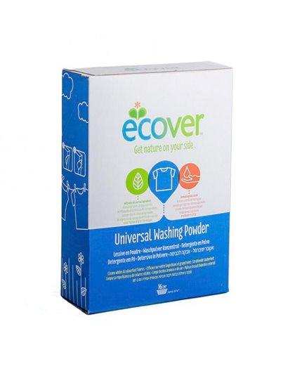 Eco Powder Detergent