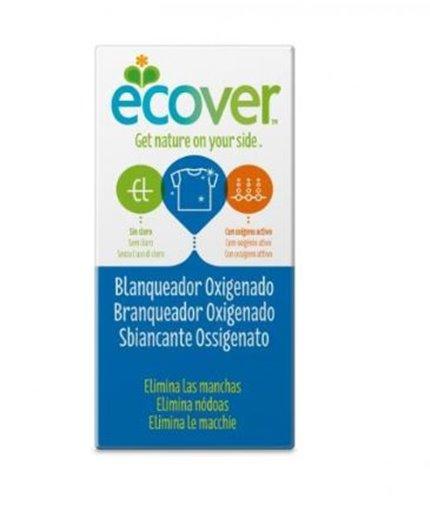 Blanqueador Oxigenado Eco