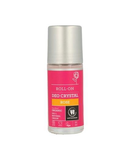 Desodorante Rosa Roll-On Eco