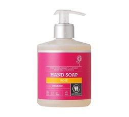 Jabón Manos Rosas Dosificador Eco