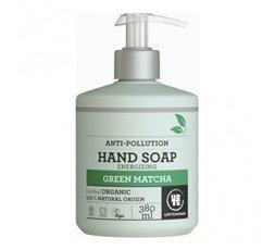 Jabón Manos Matcha Dispensador Eco