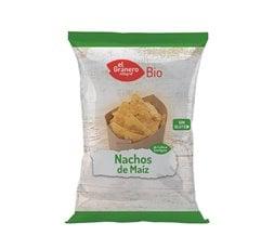 Nachos Bio
