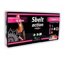 Sbelt Action