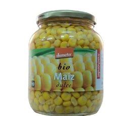 Maiz Dulce Bio