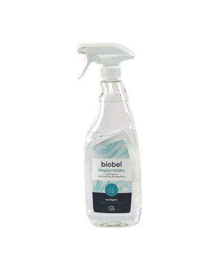 Limpiacristales Spray Eco