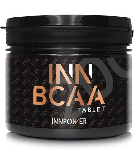 INN BCAA Tablets