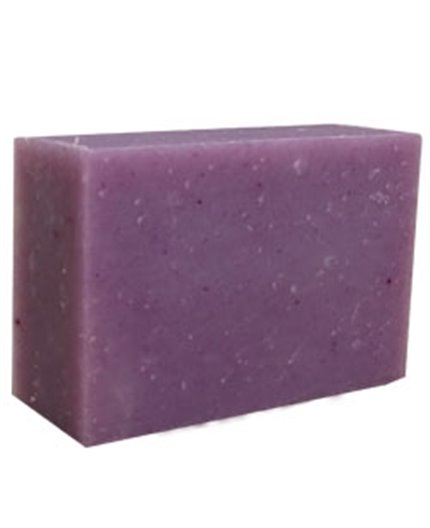 Jabón de Lavanda Artesanal Eco