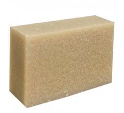 Jabón de Azufre Artesanal Eco