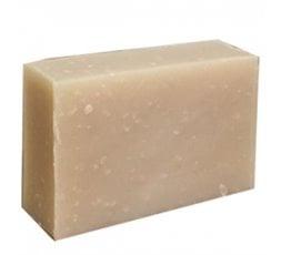 Jabón de Rosa Mosqueda Artesanal Eco