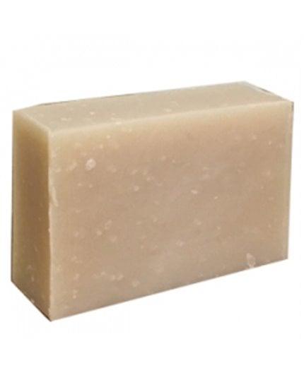 Jabón de Rosa Mosqueta Artesanal Eco