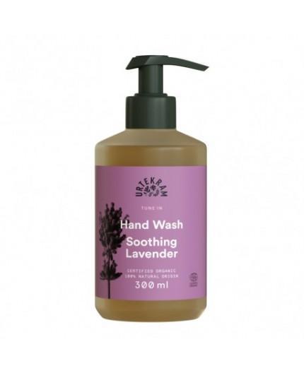 Jabón de Manos Calmante de Lavanda Eco