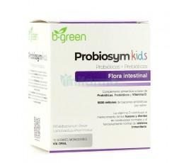 Probiosym Kids de B-Green Innolab
