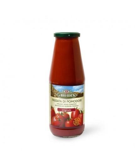 Salsa de Tomate Original Eco
