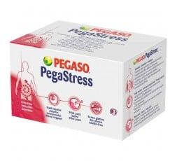 Pegastress