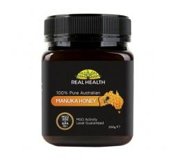 Miel de Manuka de Australia MGO300