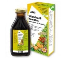 Vitamina B-Komplex