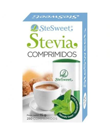 Stevia Stesweet Eco