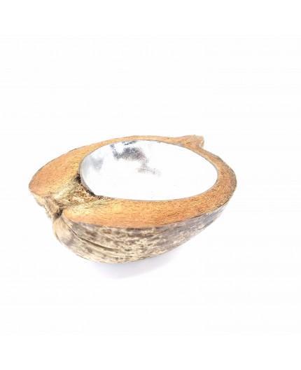 Cuenco Decorativo Coco