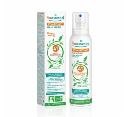 Spray Aéreo Purificante 41 Aceites Esenciales
