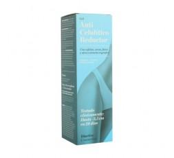 Gel Anticelulítico Reductor Diactive