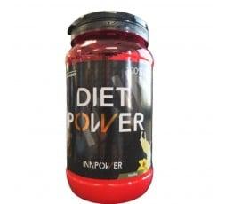 Proteina Diet Power Sabor Vainilla