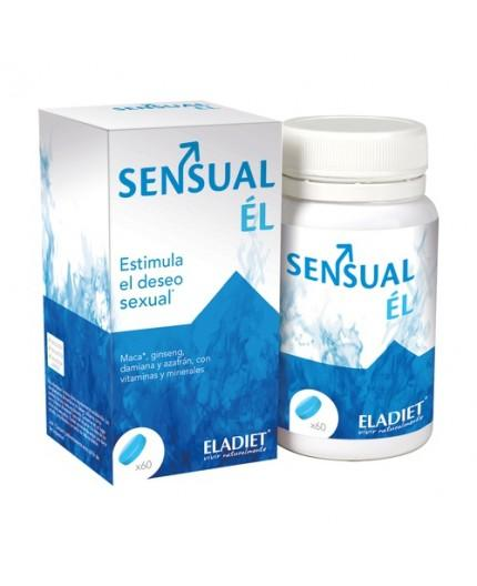 Sensual El