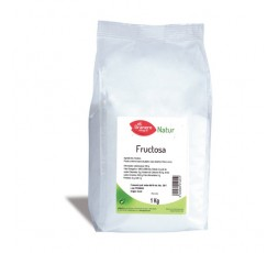 Fructosa Integral