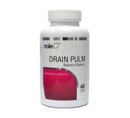 Drain Pulm Balance Cleanse