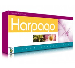 Harpago 20