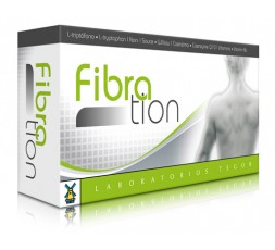Fibration