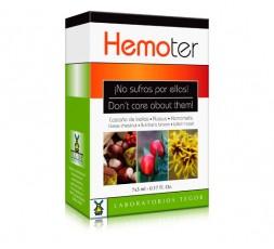 Hemoter