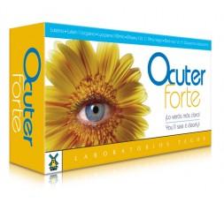 Ocuter Forte