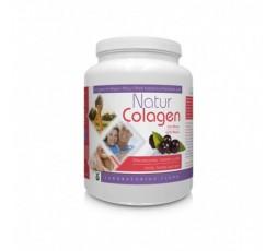 Natur Colagen