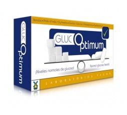 Glucopticum